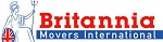britannia-movers-international.jpg
