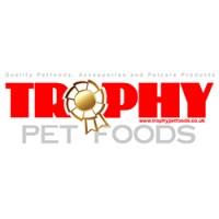 TrophyPetFoods.jpg