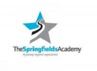 The-springfields-academy1.png