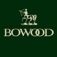 bowood_logo.jpg
