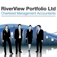 Riverview-Portfolio.jpg