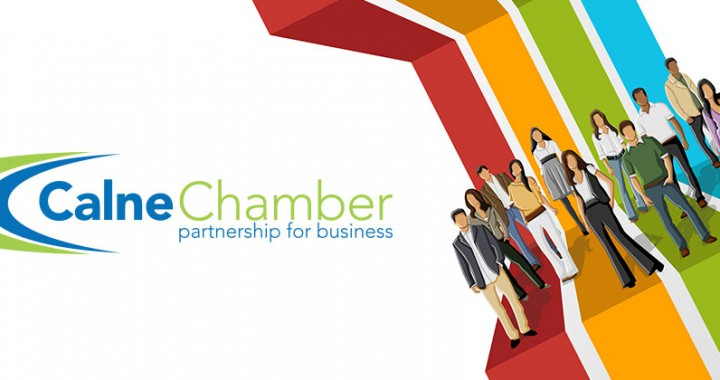 Calne Chamber of Commerce