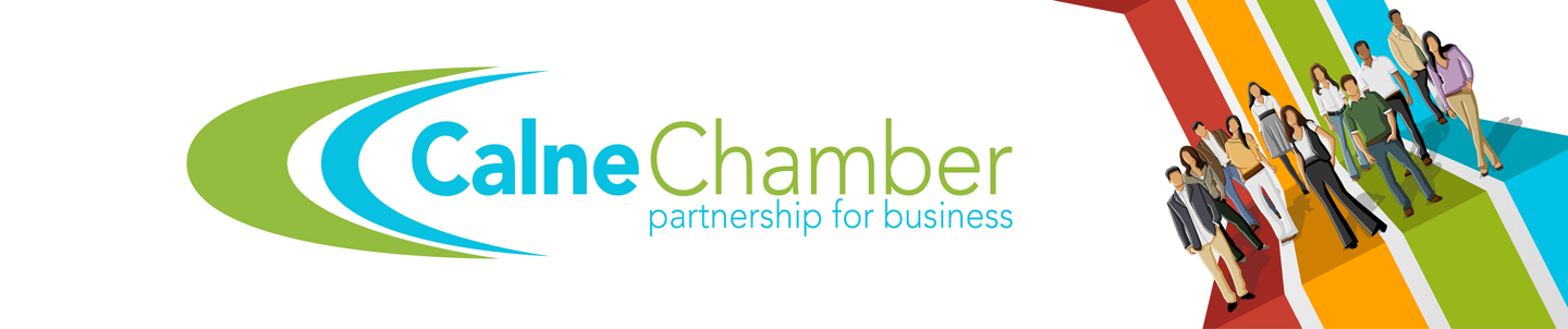 Calne Chamber of Commerce