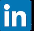 Calne Chamber Linkedin