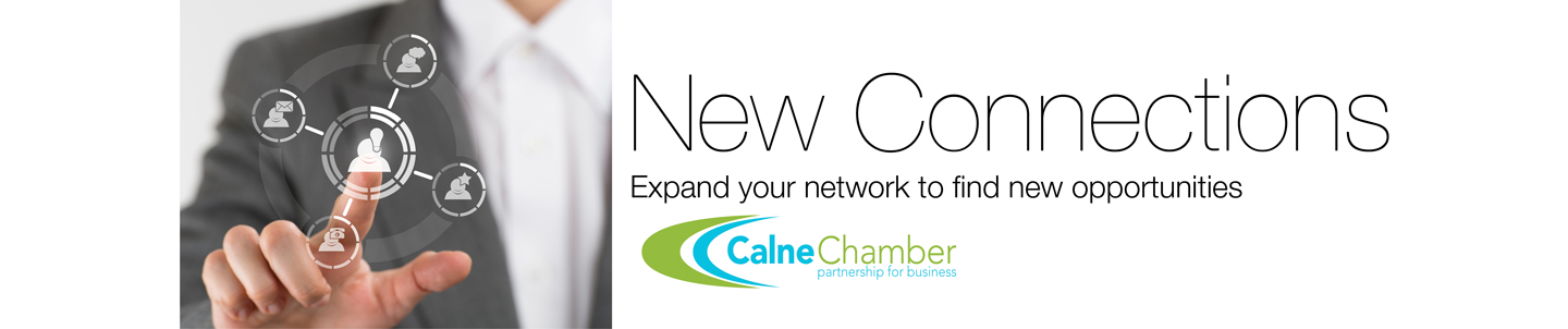 Calne Chamber of Commerce Business Networking